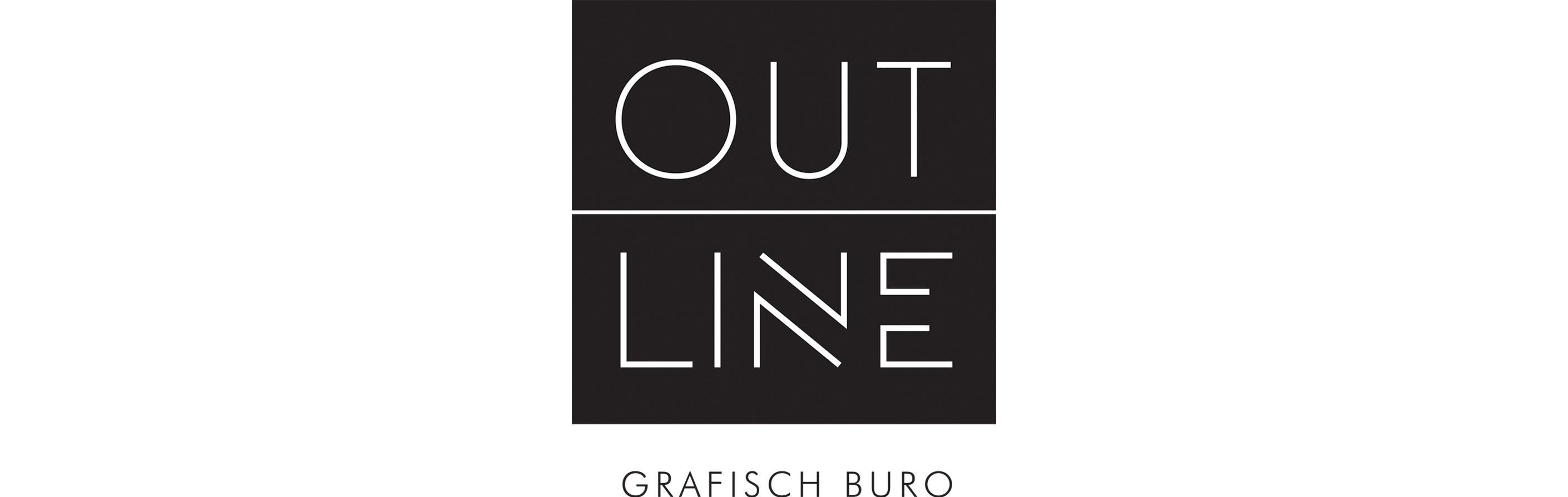 Logo Out-line