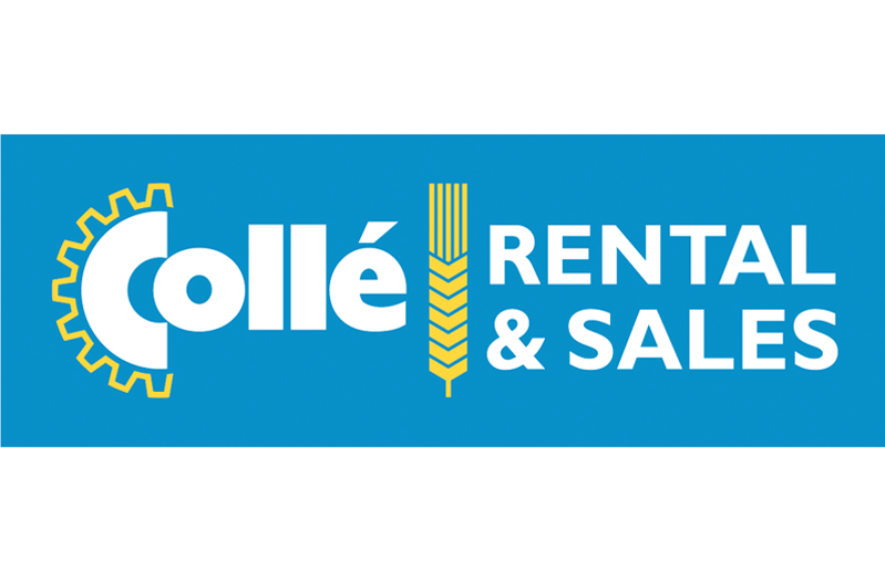Collé Rental & Sales SITTARD
