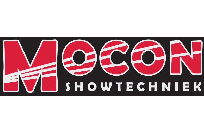 Mocon Showtechniek