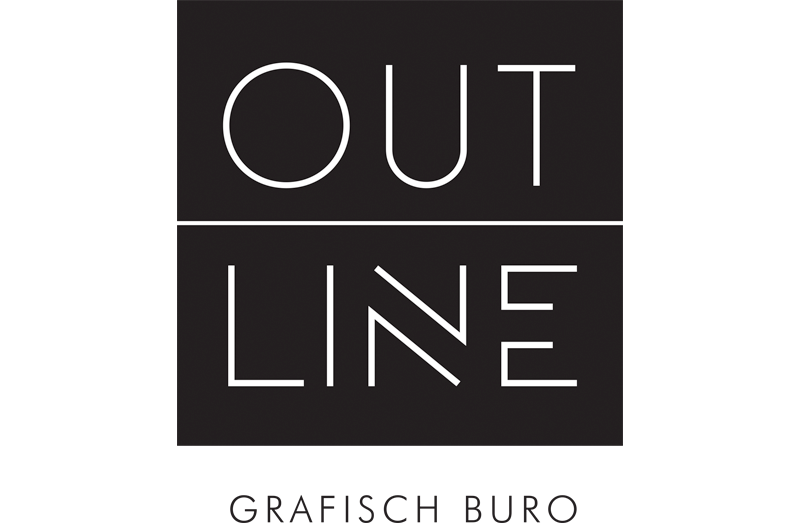 Out-Line